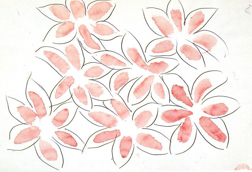 Matisse flowers.jpg