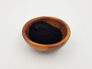 Activated-carbon-a2__63776.1568359420