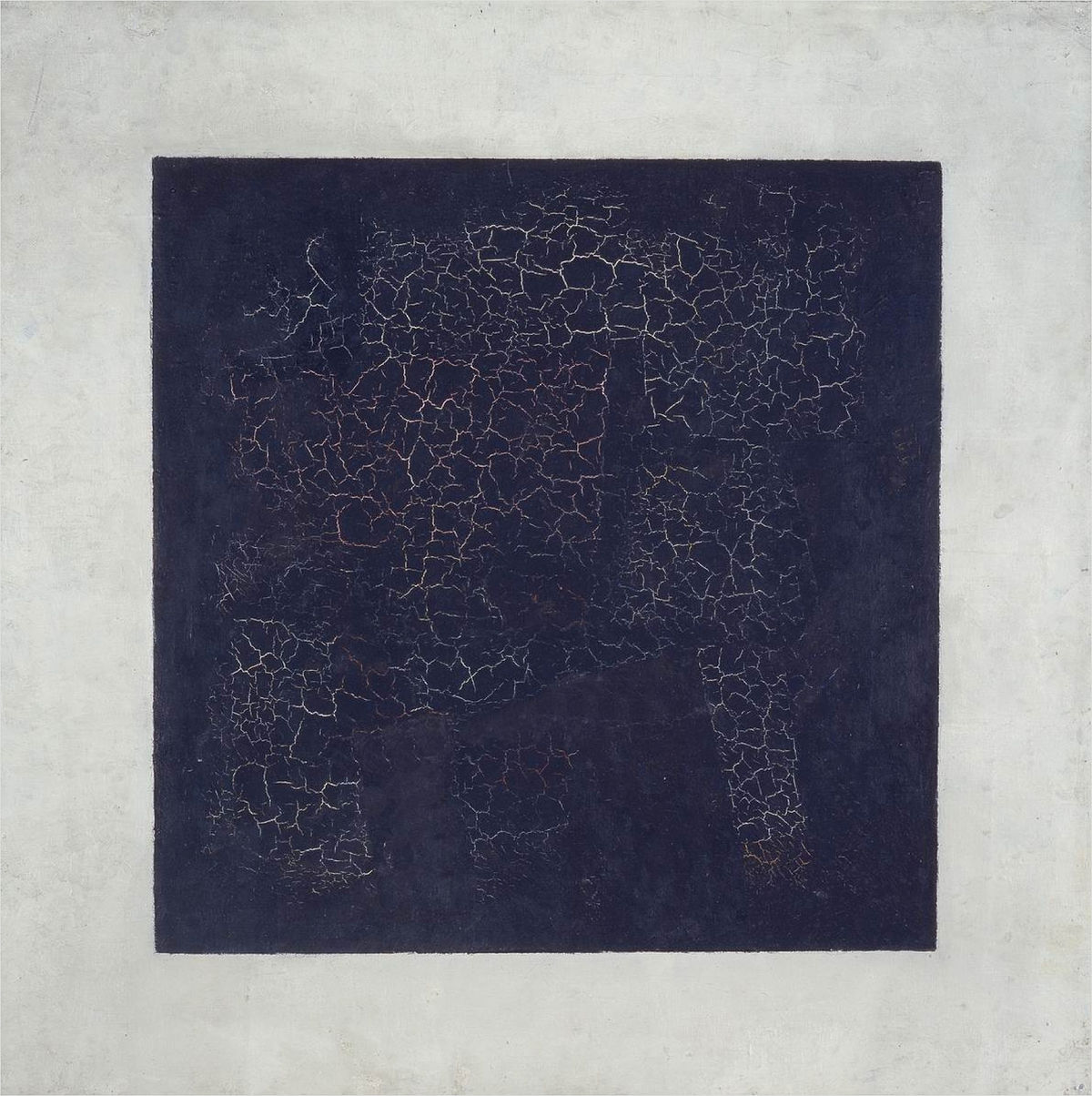 1200px-Kazimir_Malevich,_1915,_Black_Suprematic_Square,_oil_on_linen_canvas,_79.5_x_79.5_cm,_Tretyakov_Gallery,_Moscow